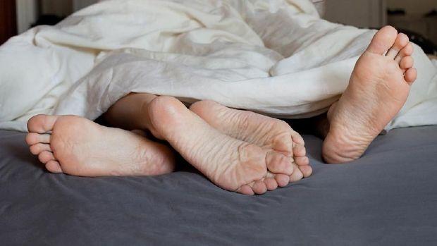 Tidur nyenyak yuk malam ini?