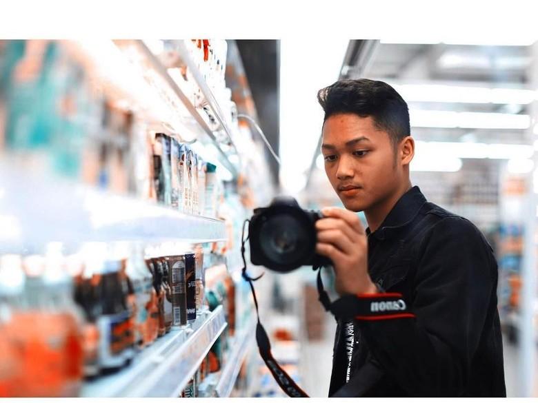 Jerinx Terus Mencak-mencak ke Anang, Azriel: Mending Nikah Biar Damai