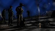 Mayat Bocah 7 Tahun Ditemukan di Gurun Terpencil AS, Diduga Imigran Ilegal