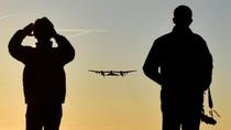 Orang Sipil Segera Bebas Terbang ke Antariksa