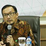 Kementan Punya Pusat Taman Teknologi Pertanian di Bogor
