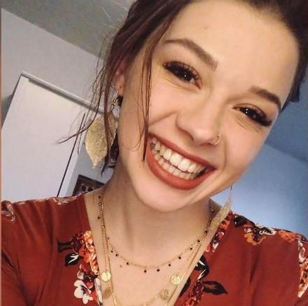 Mahasiswi AS Tewas Ditikam Teman Sekamar di Belanda