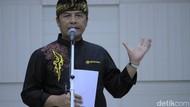 Bupati Bandung Larang Dana Desa Dialokasikan untuk BLT