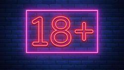 5 Tanda Kecanduan Seks dan Bahayanya
