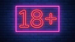 Ini Waktu Rata-rata yang Dibutuhkan Pria dan Wanita Untuk Orgasme