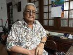 Musuh Bebuyutan Orba Ini Siap Turun Jadi Panglima Tempur Prabowo