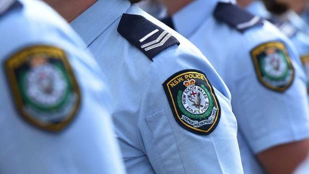 Belasan Polisi di NSW Terlibat Kasus Kekerasan dalam Rumah Tangga