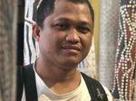 Menyalakan Kembali Api Persahabatan Makassar dan Suku Aborigin Australia