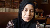 Mahasiswi S3 Polisikan Rektor, Komala Siap Hadapi Semua Risiko