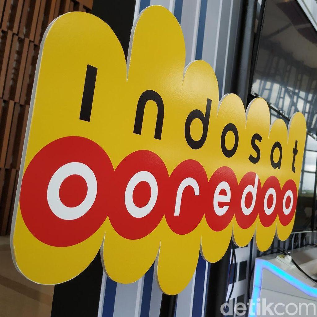 Indosat Kian Fokus ke Smart City, Berambisi jadi Champion B2B