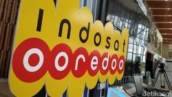 Sejarah Indosat, BUMN yang Pernah Dijual di Era Megawati