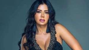 Mulan Jameela Bergaya Ratu Mesir