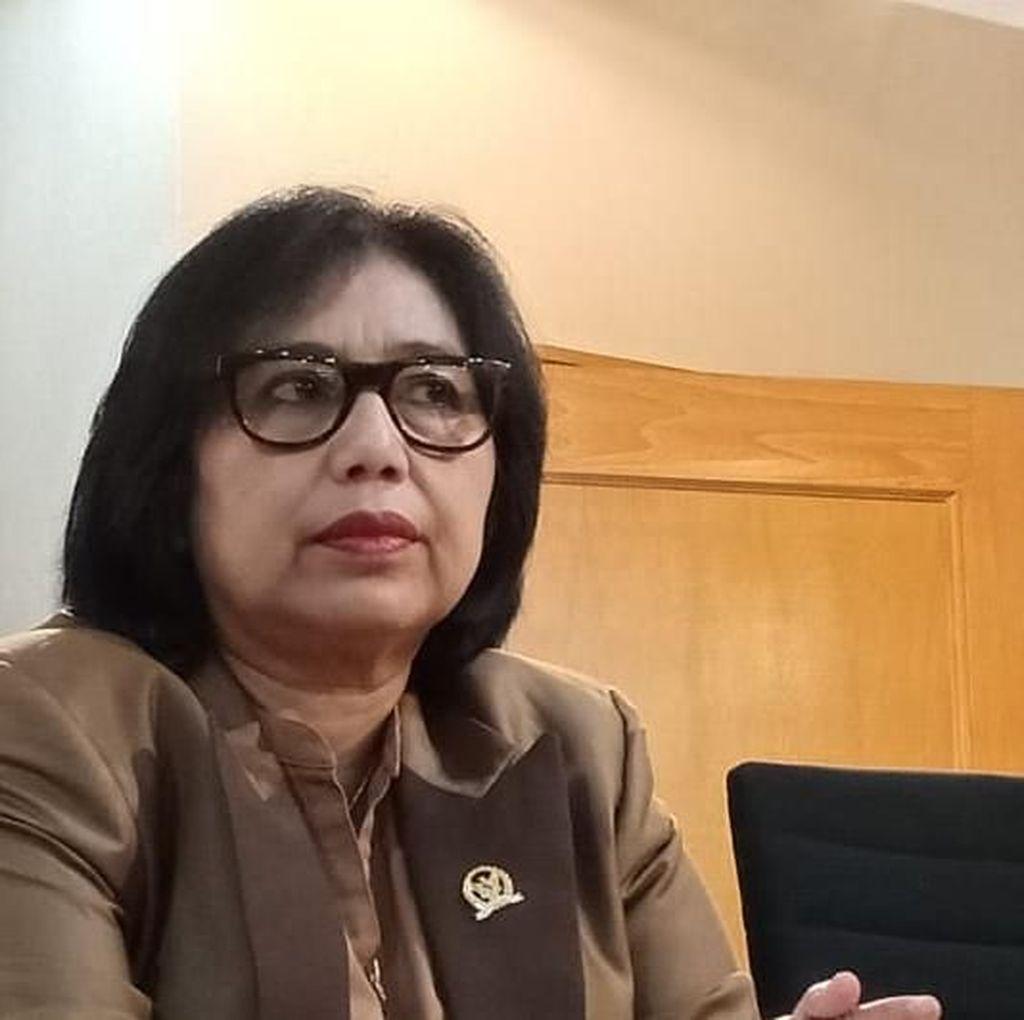 BPN Minta Bawaslu Telusuri Dana Sabun Rp 2 M, TKN: Jangan Terus Curiga