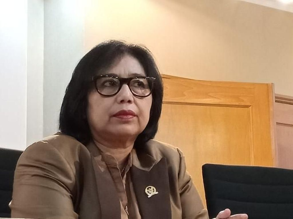 PKS-Gerindra Berebut DKI-2, Tim Jokowi Sindir Kubu Prabowo Tak Solid