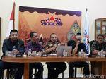 Benarkah Prabowo Geram ke Media Sebagai Strategi Kampanye?