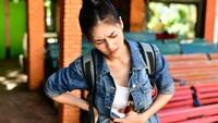 5 Menu Sarapan yang Bisa Bantu Turunkan Risiko GERD