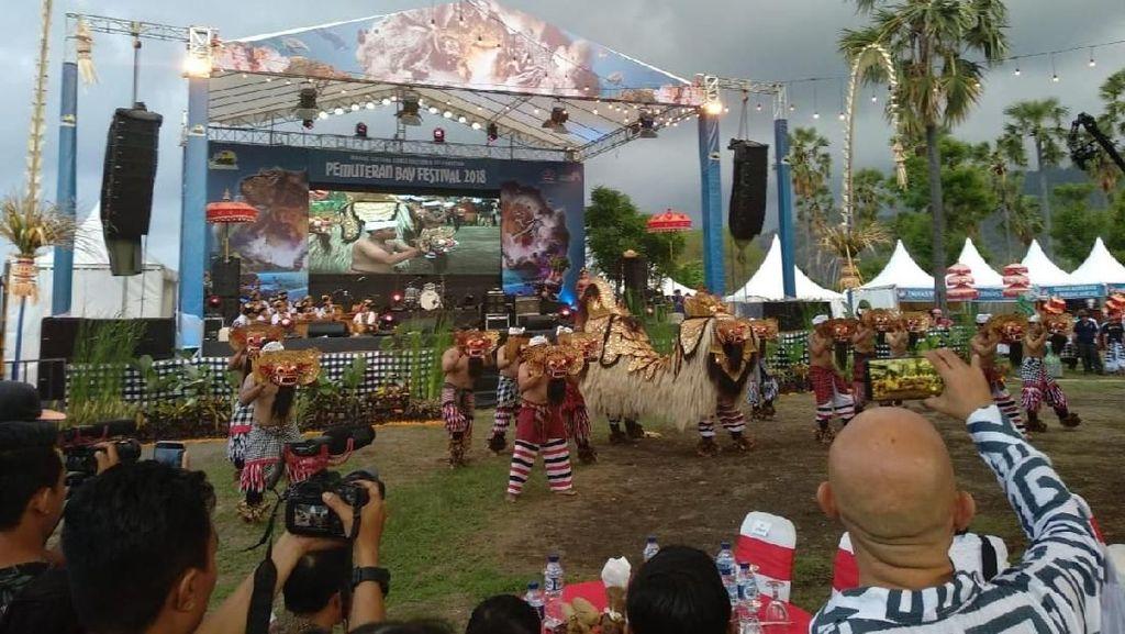 Liburan di Bali, Belum Sah Kalau Tak Mampir ke Buleleng