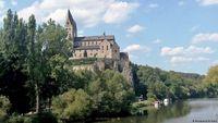 Pengalaman Berwisata ke Geopark di Negara Bagian Hessen Jerman