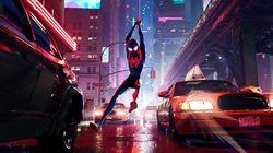 Marvel Umumkan Proyek Spider-Man Terbaru