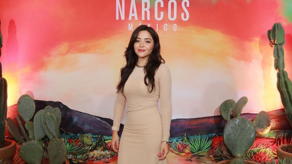 Ratu Narkoba Pacific, Isabella Bautista di Narcos: Mexico Sosok Nyata?