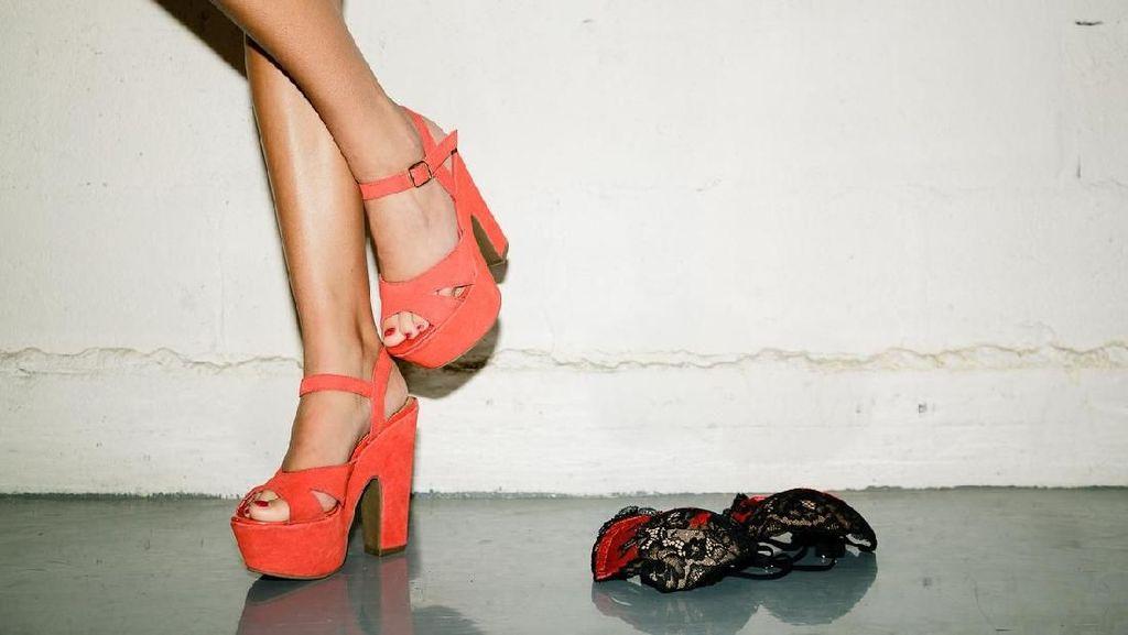 Seungri Disebut Patok Rp 125 Juta, Kenapa Orang Rela Bayar Mahal Prostitusi?