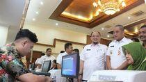 Pemprov DKI Jakarta Terapkan 5 Langkah Optimalisasi Penerimaan Pajak