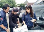 Baru Bebas, Pencukur Rambut Asal Irak Ditahan Imigrasi Bandung
