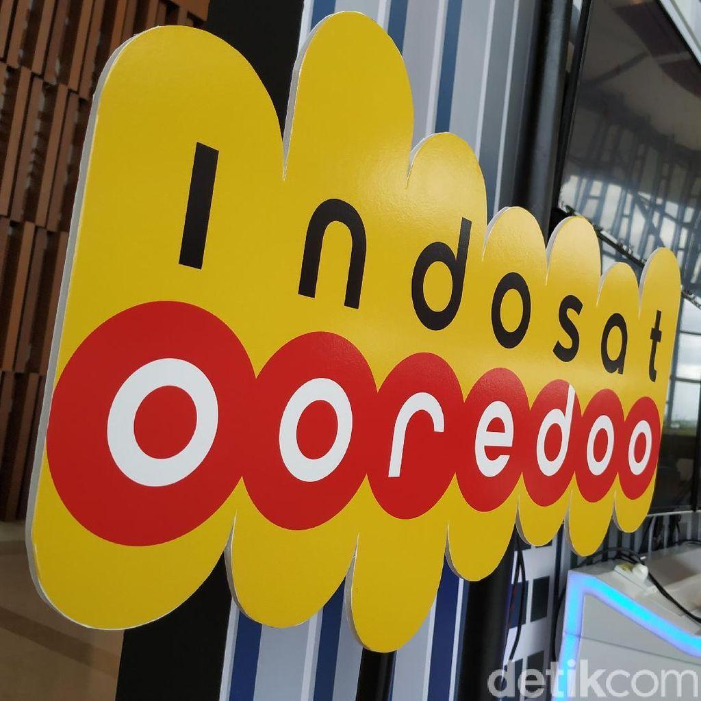 Cara Transfer Pulsa Indosat, Dijamin Mudah dan Anti Gagal!
