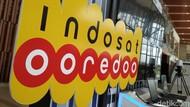 Indosat Donasikan Komputer buat Pendidikan dan Pemberdayaan SDM