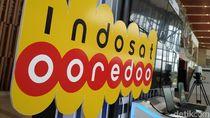 Serikat Pekerja Tolak PHK Saat Wabah Corona, Ini Kata Indosat