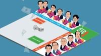 Bisnis 4 Orang Indonesia yang Masuk Jajaran Terkaya Dunia