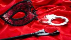 8 Fantasi Seks Terpopuler, Ternyata Ada Makna Psikologisnya (2)