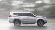 6 Mobil Diesel Terbaik di Indonesia, Apa Saja?