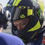 Rossi Minta Yamaha Tiru Ducati dan Honda, Soal Apa?