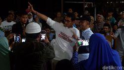 Banjir Impor Pangan, Sandiaga: Bikin Bingung Petani Banjarnegara