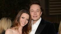 Elon Musk Si Playboy Ulung