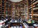 Rumah DJ Khaled Dijual Rp 116 M, Ada Lemari Sneakers Raksasa!