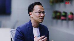 Sederet Rencana Bos Google Indonesia yang Baru