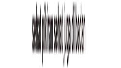 Otak menerjemahkan tangkapan visual yang masuk lewat mata. Kadang-kadang, mata membutuhkan persepsi tertentu untuk berfungsi dengan baik.