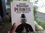 Perintis Bank Pribumi Pernah Pakai Kas Masjid demi Adang Rentenir