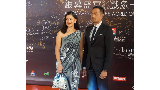 Dian Sastro hingga Iqbaal Bersinar di Closing Film Festival Macau 2018