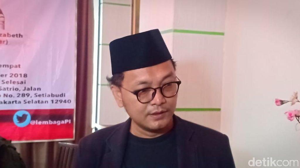 PSI Sesalkan Pindah Kuburan Gegara Beda Pilihan Caleg: Tragedi Kemanusiaan!