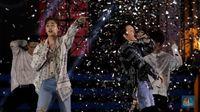 Fans K-pop Rela Habiskan Ratusan Juta Rupiah demi Idola