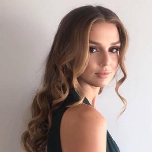 Sudah Cantik Pintar Pula, Inilah Finalis Miss Universe dengan IPK 3,96