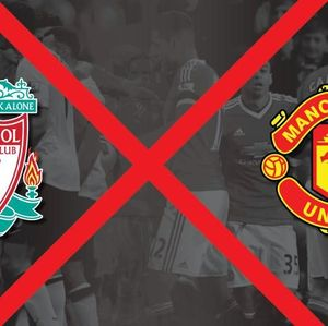 Jadwal Siaran Langsung Liverpool vs MU