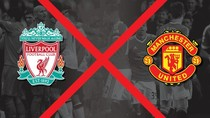 Liverpool Vs MU: Dua Raksasa, 83 Trofi Mayor