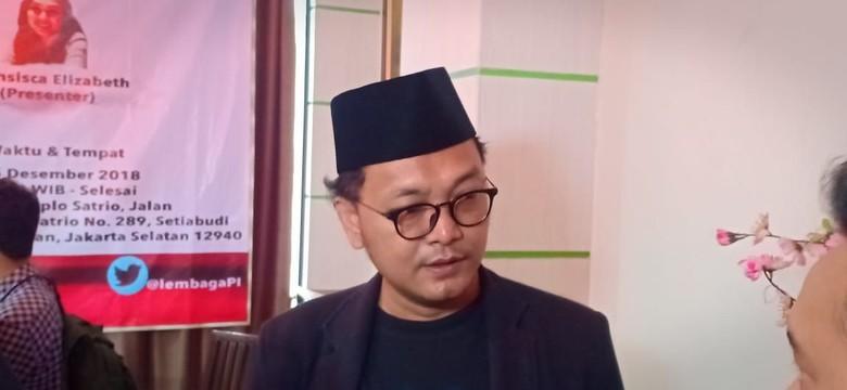 PSI: Posko Prabowo-Sandi di Solo Provokatif, Tak Akan Naikkan Suara