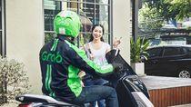 Yamaha Tanam Investasi keGrab 150 Juta Dollar