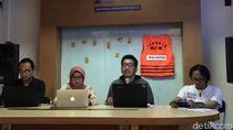ICW: KPK Tak Maksimal Cabut Hak Politik Kepala Daerah yang Korupsi