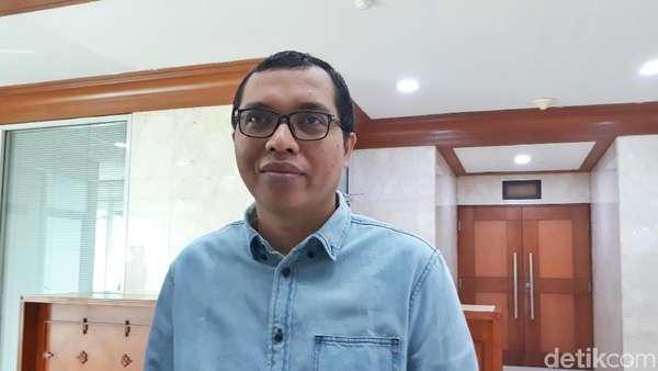 Goenawan Mohamad dkk Dituding Pro-Jokowi, PPP: Jangan Seret Pihak Lain
